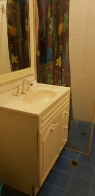 $190, Share-house, 2 bathrooms, Browning Street, Clearview SA 5085