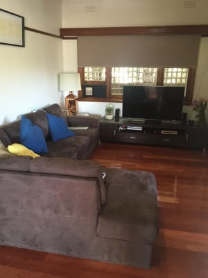$185, Share-house, 3 bathrooms, Hope Street, Springvale VIC 3171