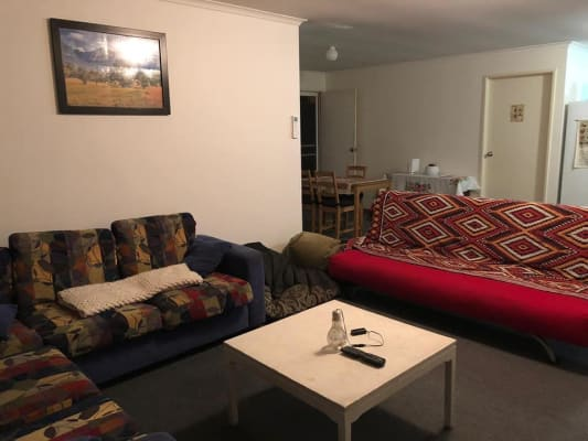 $139, Share-house, 3 bathrooms, Victoria Street, Fairfield QLD 4103