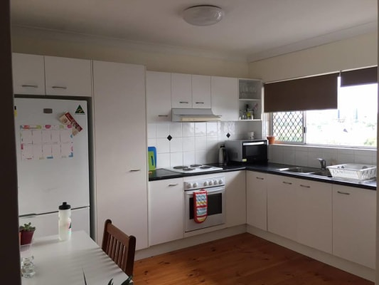 $175, Flatshare, 2 bathrooms, Elfin Street, East Brisbane QLD 4169