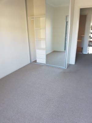 $225, Flatshare, 2 bathrooms, Briens Road, Northmead NSW 2152