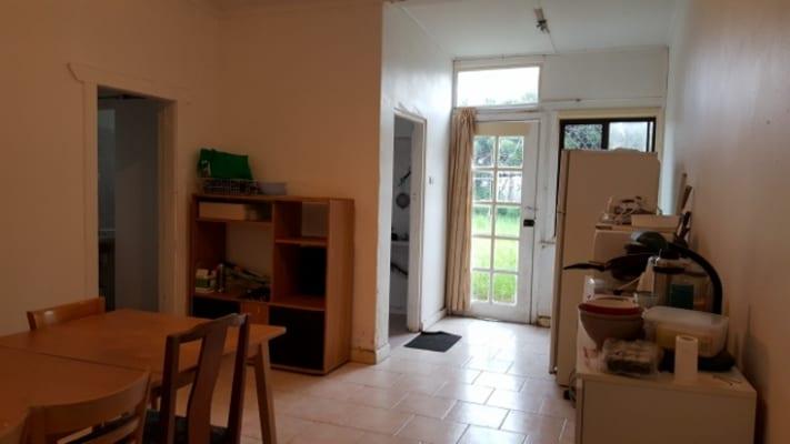 $230, Share-house, 3 bathrooms, Botany Street, Kingsford NSW 2032
