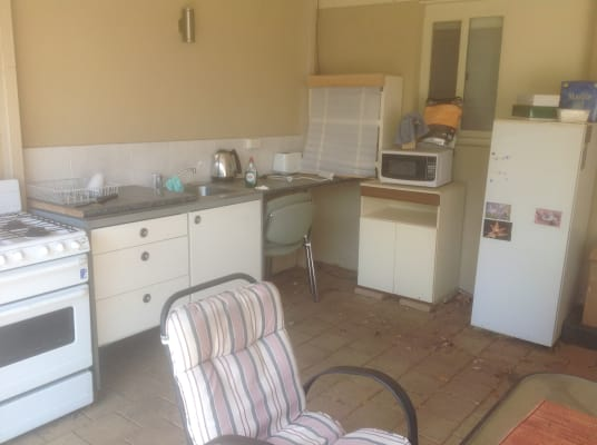 $200, Granny-flat, 1 bathroom, Margaret Street, Norwood SA 5067