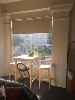 $300, Share-house, 3 bathrooms, East Esplanade, Manly NSW 2095