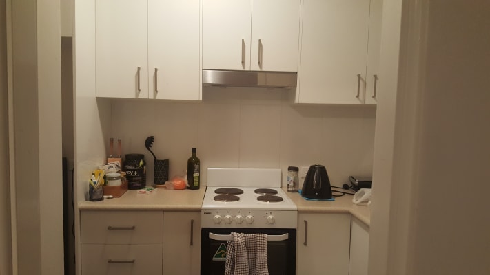 $340, Studio, 1 bathroom, Bennett Street, Newtown NSW 2042