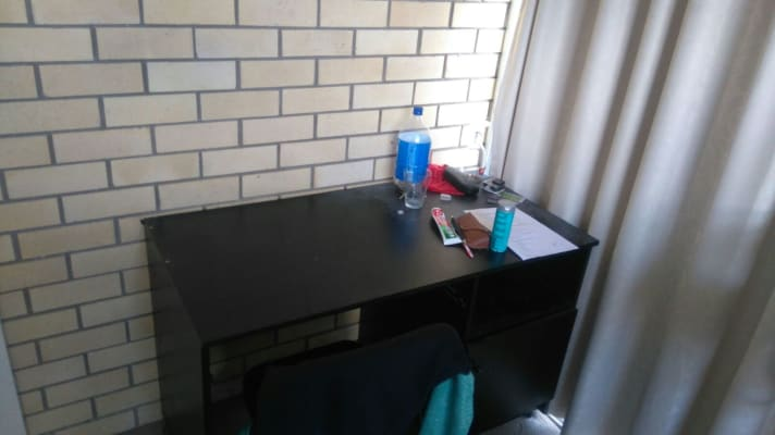 $135, Flatshare, 2 bathrooms, Boundary Street, Spring Hill QLD 4000