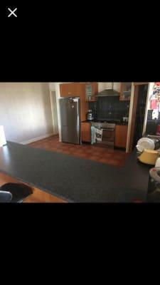 $125, Share-house, 5 bathrooms, Lagarna Drive, Kurunjang VIC 3337
