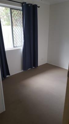 $150, Share-house, 3 bathrooms, Ditton Road, Sunnybank Hills QLD 4109