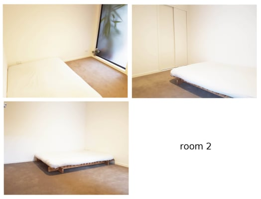 $250, Share-house, 2 rooms, Gadd Street, Northcote VIC 3070, Gadd Street, Northcote VIC 3070