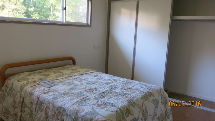 $350, 1-bed, 1 bathroom, Whynot Street, West End QLD 4101