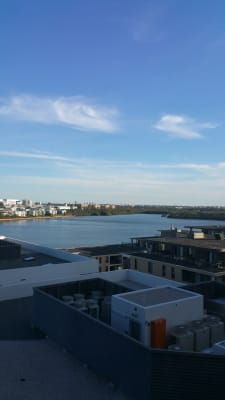 $295, Flatshare, 3 bathrooms, Footbridge Boulevard, Wentworth Point NSW 2127