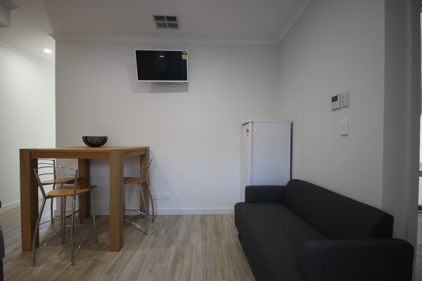$235-269, Share-house, 2 rooms, Fifth Street, Brompton SA 5007, Fifth Street, Brompton SA 5007