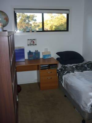 $150, Share-house, 4 bathrooms, Mccullough St, Kelvin Grove QLD 4059
