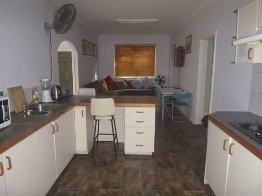 $120, Share-house, 4 bathrooms, Chelmsford Road, Mount Lawley WA 6050