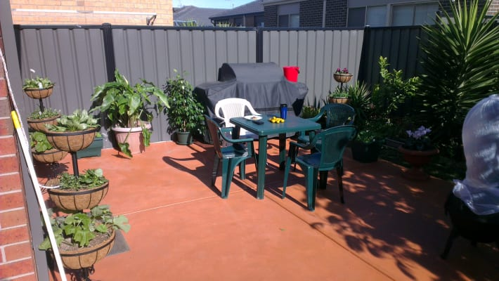 $135, Share-house, 4 bathrooms, Nossal Drive, Point Cook VIC 3030