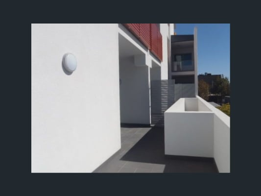 $230, Flatshare, 2 bathrooms, Newcastle Street, Northbridge WA 6003