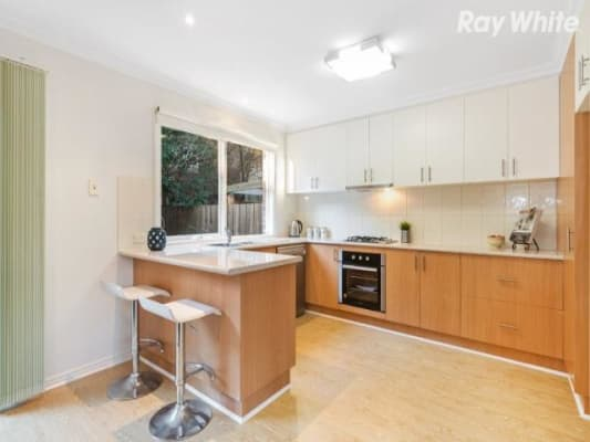 $210, Share-house, 3 bathrooms, Bayswater Road, Croydon VIC 3136