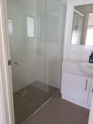 $200, Share-house, 3 bathrooms, Black Road, Aberfoyle Park SA 5159
