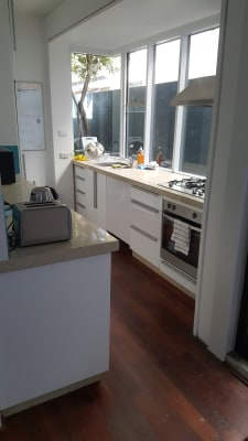 $350, Share-house, 6 bathrooms, Redfern Street, Redfern NSW 2016