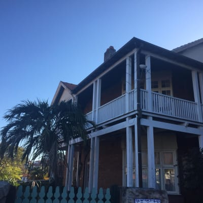 $180, Share-house, 4 bathrooms, Murdoch Street, Cremorne Point NSW 2090