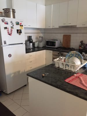 $275, Share-house, 3 bathrooms, Dorcas Street, South Melbourne VIC 3205