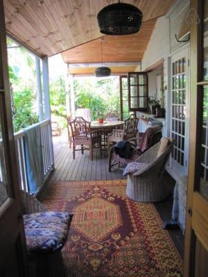 $220, Share-house, 3 bathrooms, Ashvale Street, Coolum Beach QLD 4573