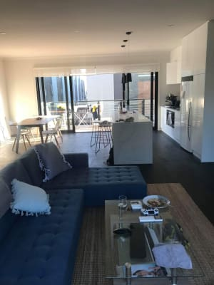 $220, Share-house, 4 bathrooms, Boundary Street, Port Melbourne VIC 3207