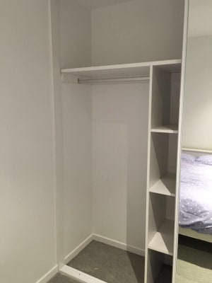 $285, Flatshare, 3 bathrooms, La Trobe Street, Melbourne VIC 3000