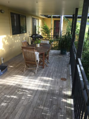 $205, Share-house, 3 bathrooms, Barby Crescent, Bangalow NSW 2479