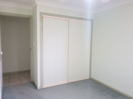 $190, Share-house, 4 bathrooms, Lorikeet Court, Goonellabah NSW 2480