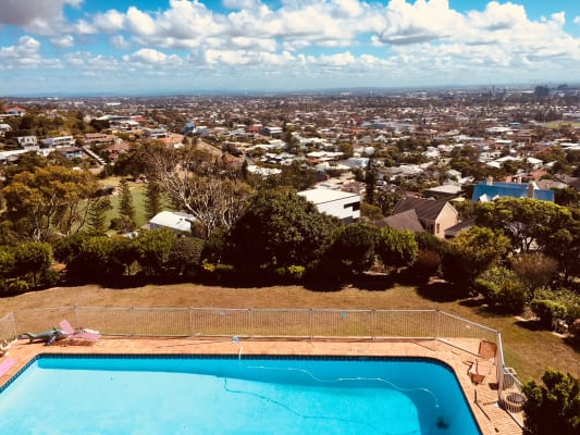 $250, Share-house, 6 bathrooms, Scenic Drive, Merewether NSW 2291