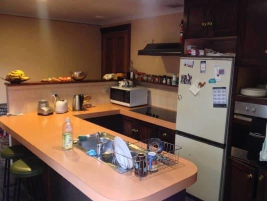 $133, Share-house, 3 bathrooms, Runnymede Street, Battery Point TAS 7004
