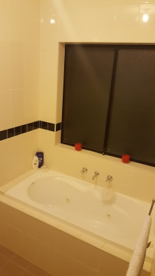 $160, Share-house, 4 bathrooms, Buckley Street, Evanston Gardens SA 5116