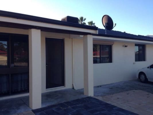 $140, Share-house, 4 bathrooms, Hayden Way, Langford WA 6147