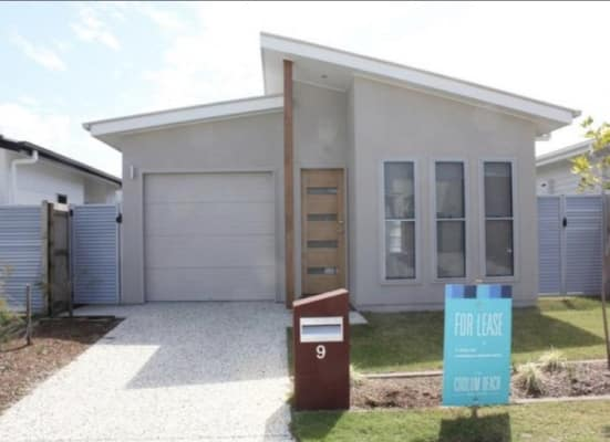 $170, Share-house, 3 bathrooms, Boardwalk Boulevard, Mount Coolum QLD 4573