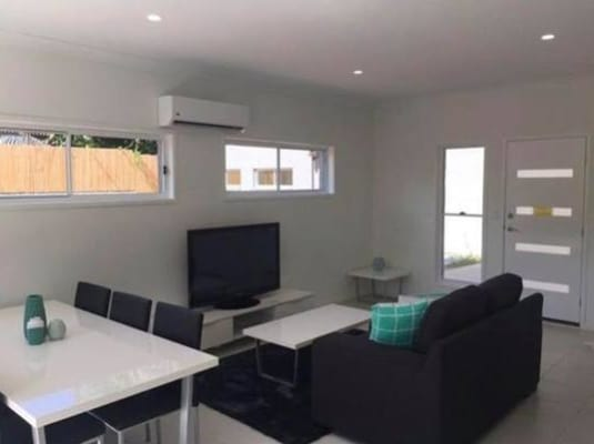 $170, Share-house, 3 bathrooms, Kingston Road, Loganlea QLD 4131