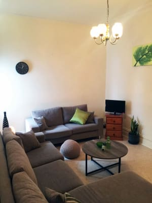 $212, Share-house, 3 bathrooms, Amess Street, Carlton North VIC 3054