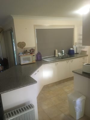 $150, Share-house, 3 bathrooms, Cayuga Street, Highland Park QLD 4211