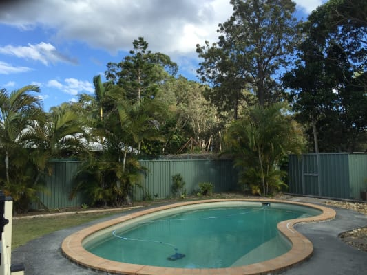 $185, Share-house, 4 bathrooms, Myrtle Court, Palm Beach QLD 4221