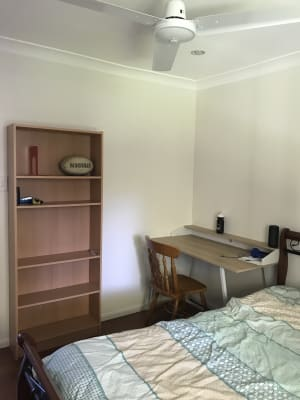 $150, Share-house, 6 bathrooms, Hazeltine Place, Parkwood QLD 4214