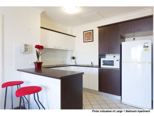 $400, 1-bed, 1 bathroom, Morrow Street, Taringa QLD 4068