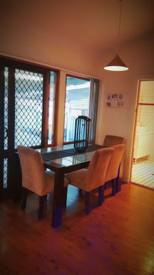 $200, Share-house, 3 bathrooms, Morris Street, Mayfield West NSW 2304