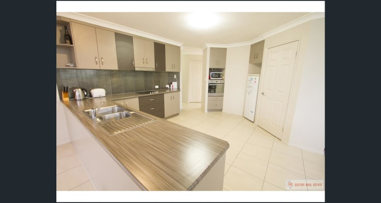 $130, Share-house, 4 bathrooms, Odea Court, Gatton QLD 4343