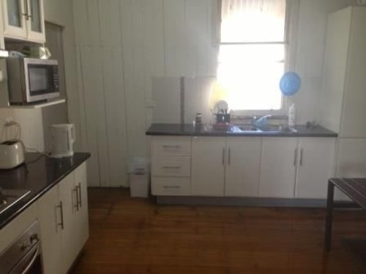 $220, Share-house, 3 bathrooms, Lytton Road, East Brisbane QLD 4169