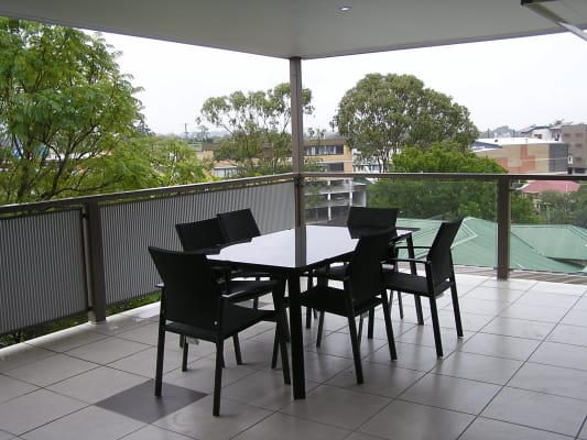 $165-175, Share-house, 2 rooms, Swann Road, Taringa QLD 4068, Swann Road, Taringa QLD 4068