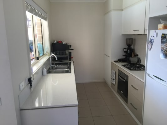 $170, Share-house, 4 bathrooms, Claremont Street, Kellyville Ridge NSW 2155