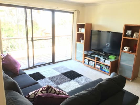 $190, Flatshare, 3 bathrooms, Pennant Hills Road, Carlingford NSW 2118