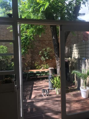 $400, Share-house, 3 bathrooms, Wilson Street, Newtown NSW 2042