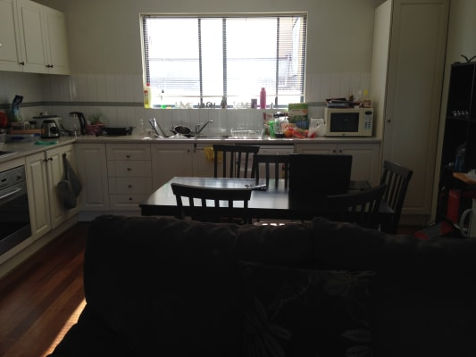 $179, Share-house, 3 bathrooms, Victoria Street, Brunswick West VIC 3055