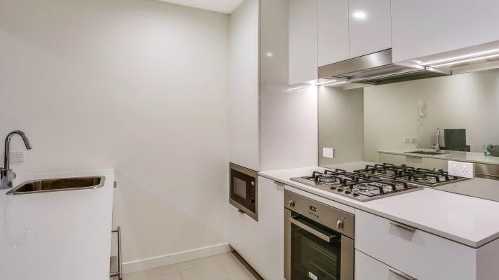 $250, Flatshare, 2 bathrooms, Kyabra Street, Newstead QLD 4006